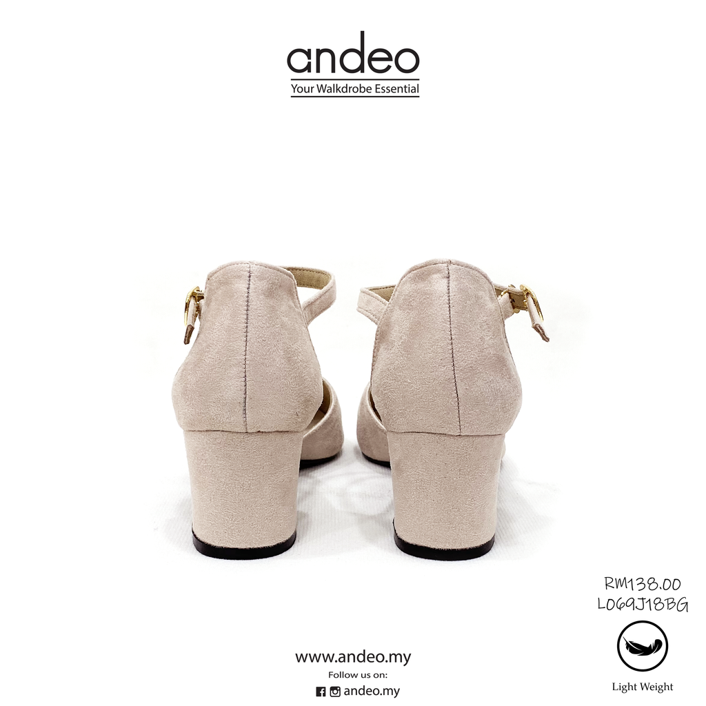 ANDEO FB PRODUCT L069J18-10.png