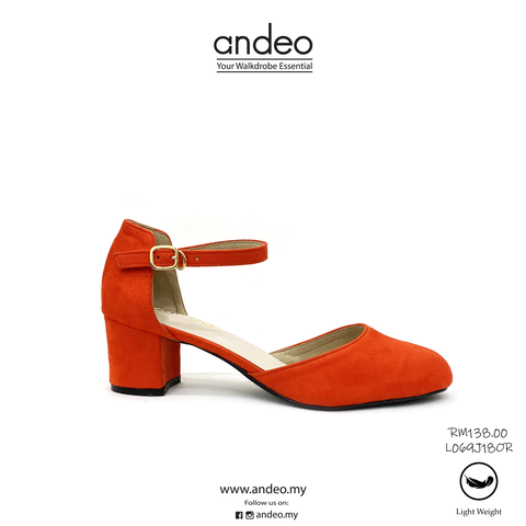 ANDEO FB PRODUCT L069J18-02.png