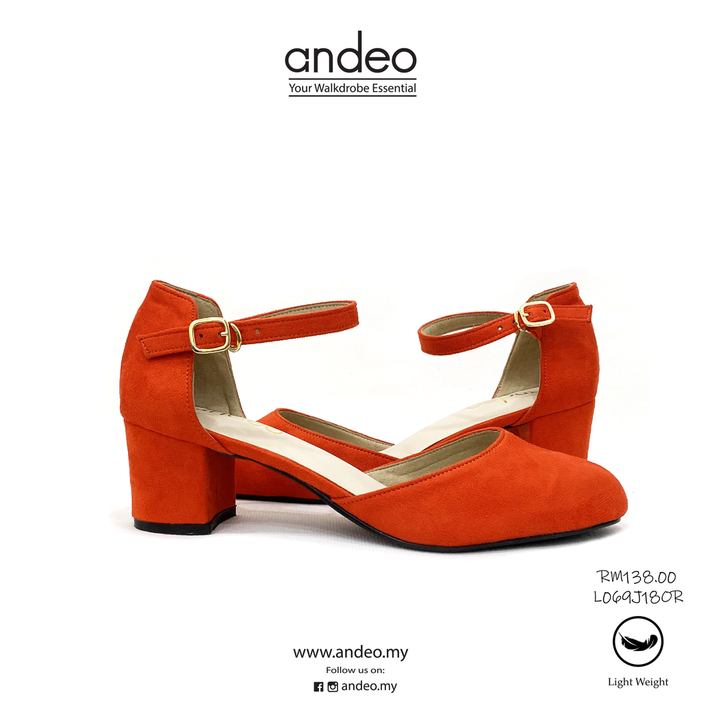 ANDEO FB PRODUCT L069J18-04.png