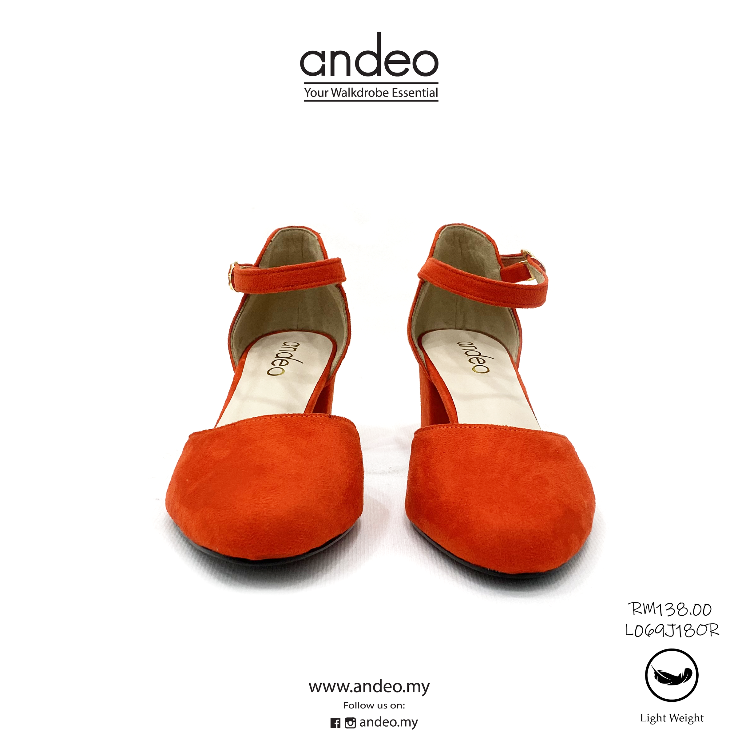 ANDEO FB PRODUCT L069J18-05.png