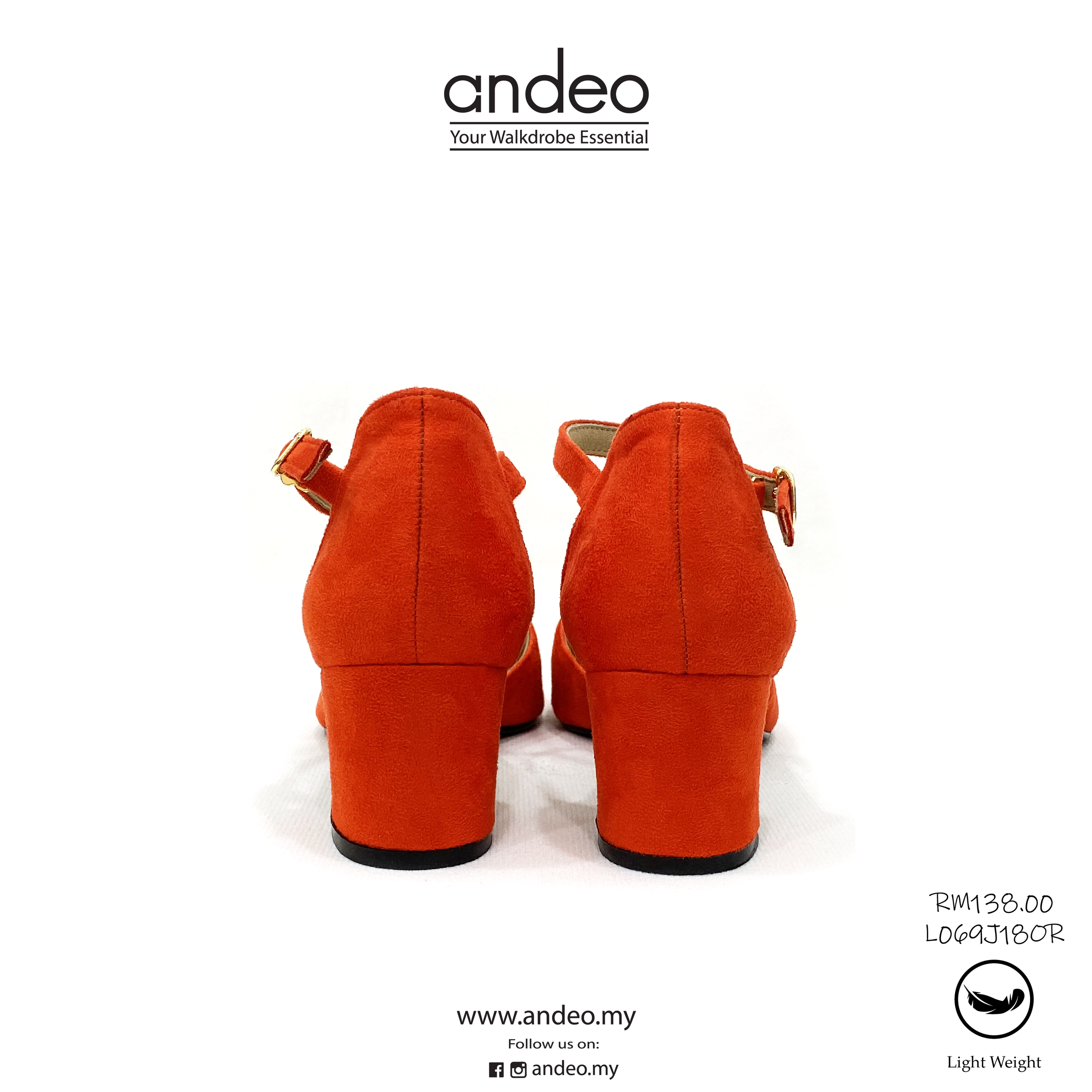 ANDEO FB PRODUCT L069J18-06.png