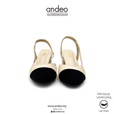 ANDEO FB PRODUCT L069K20-10.png