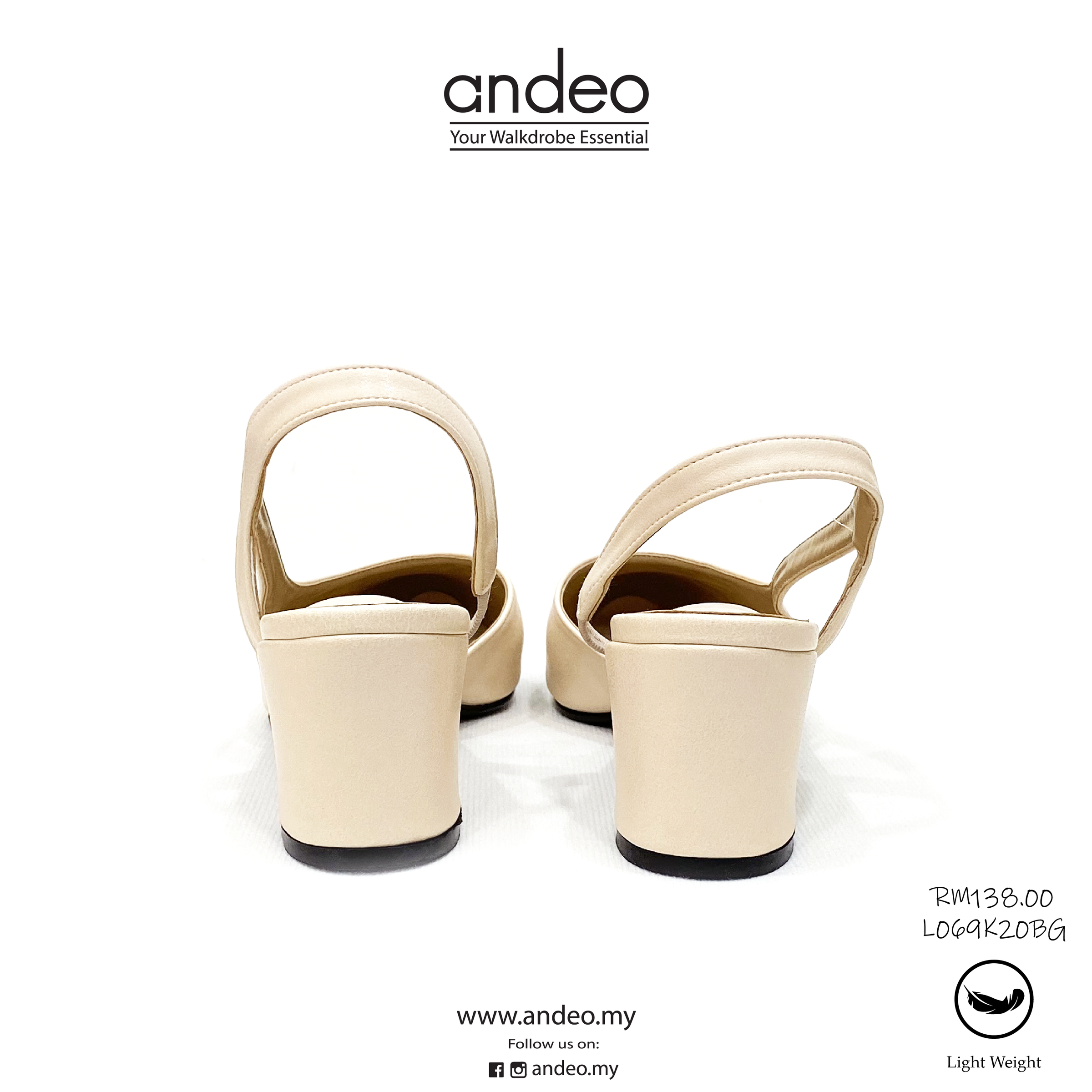 ANDEO FB PRODUCT L069K20-08.png