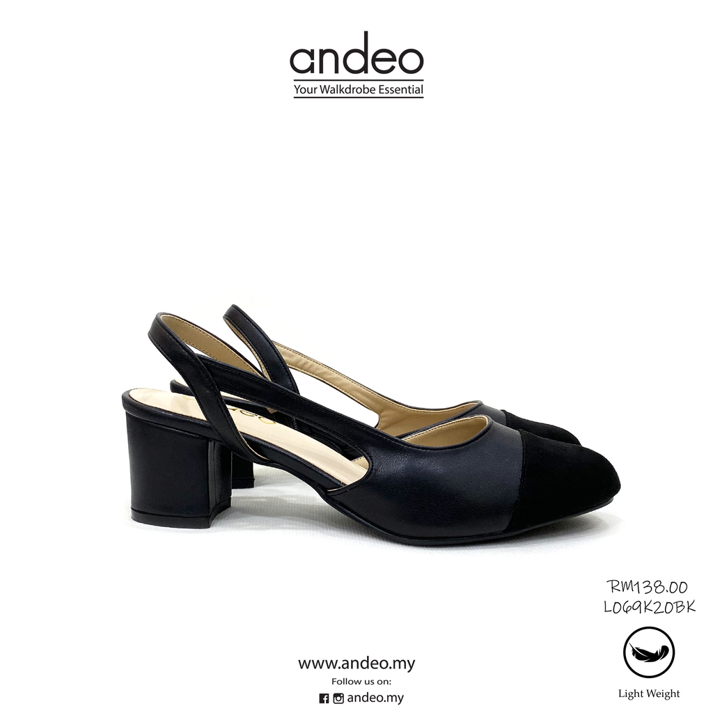 ANDEO FB PRODUCT L069K20-03.png
