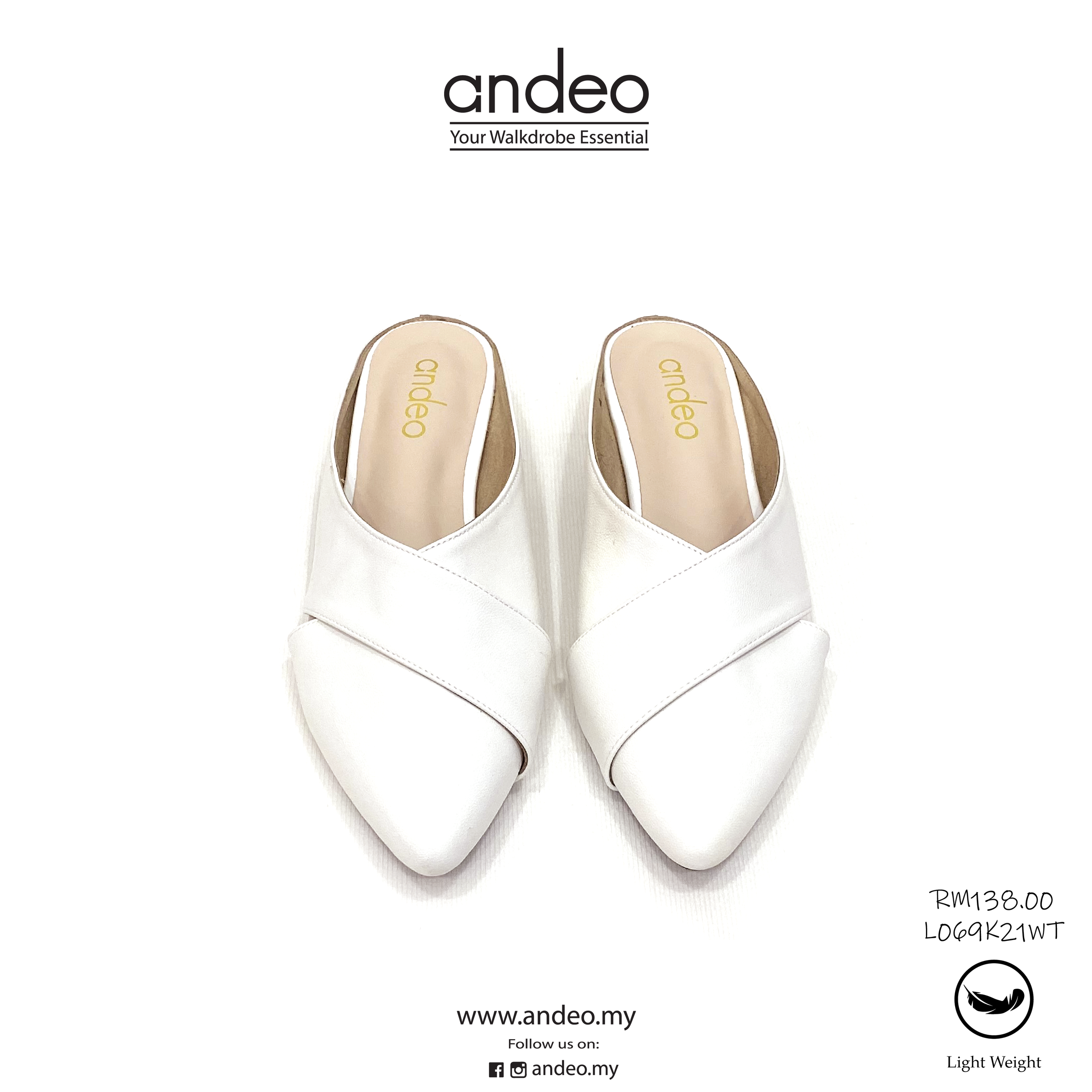 ANDEO FB PRODUCT L069K21-10.png