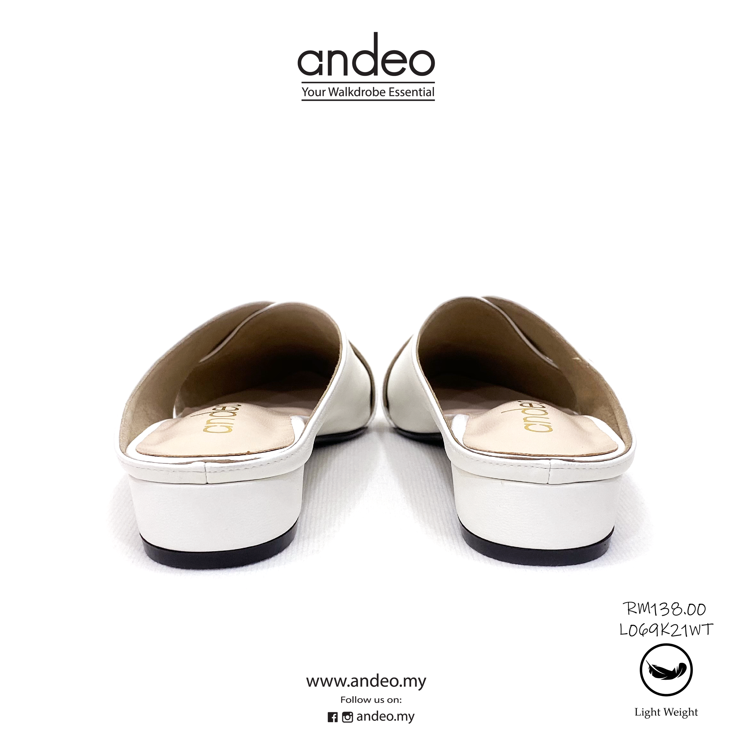 ANDEO FB PRODUCT L069K21-08.png
