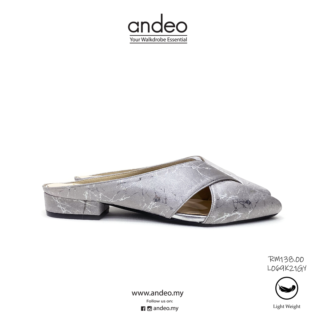 ANDEO FB PRODUCT L069K21-03.png