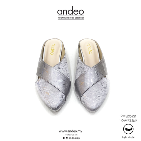 ANDEO FB PRODUCT L069K21-06.png