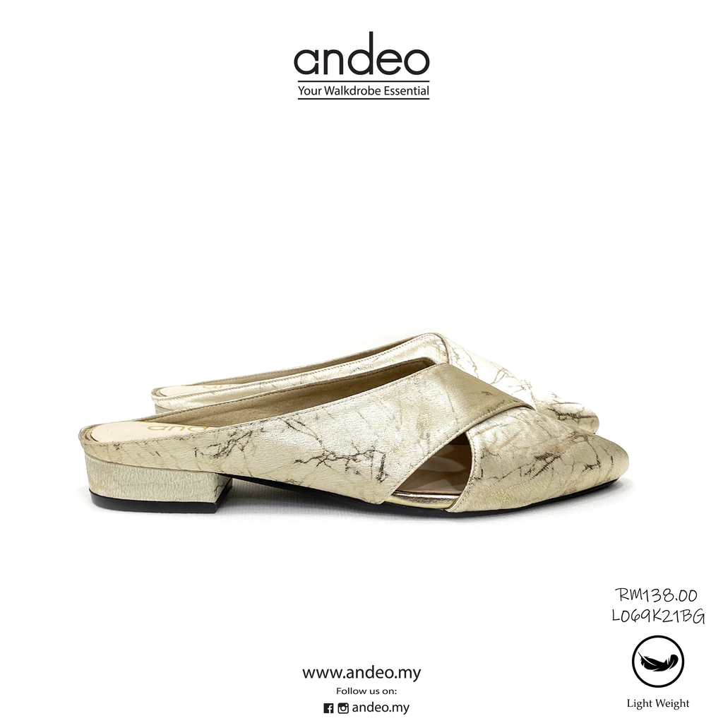 ANDEO FB PRODUCT L069K21-12.png