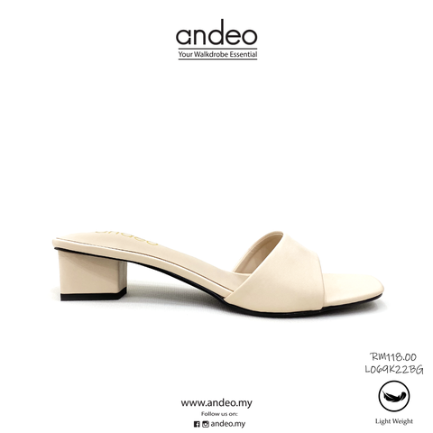 ANDEO FB PRODUCT L069K22-01.png