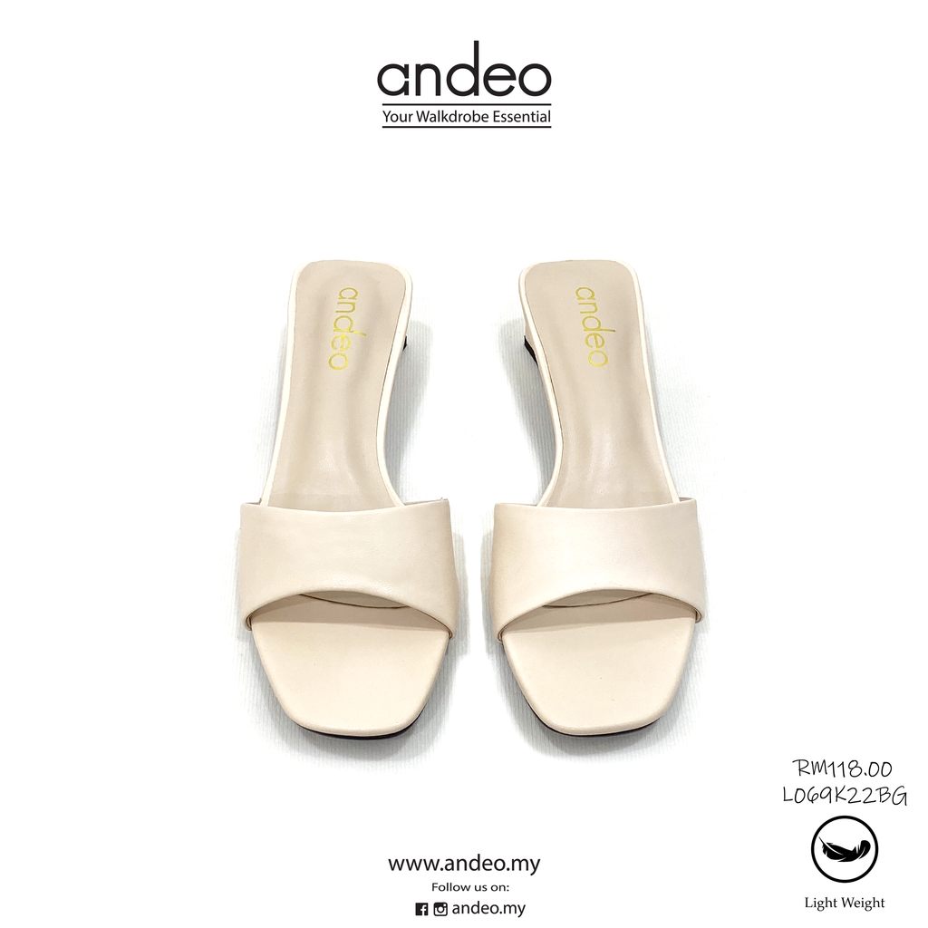 ANDEO FB PRODUCT L069K22-10.png