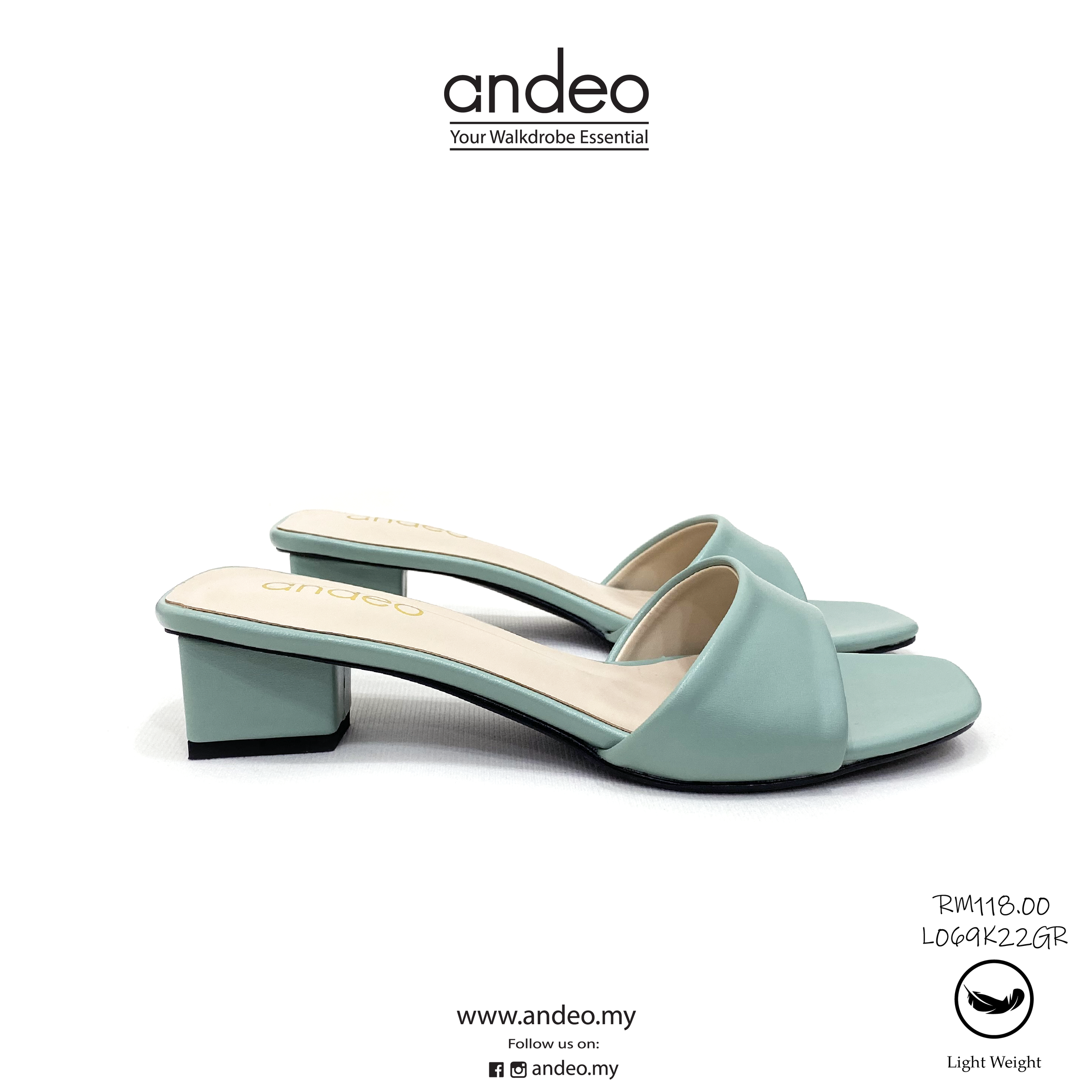 ANDEO FB PRODUCT L069K22-03.png