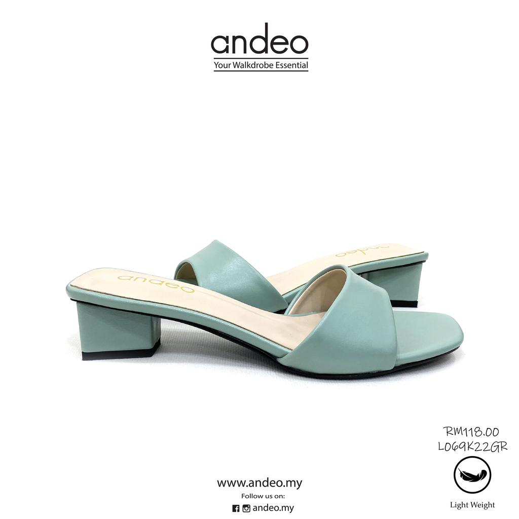 ANDEO FB PRODUCT L069K22-05.png