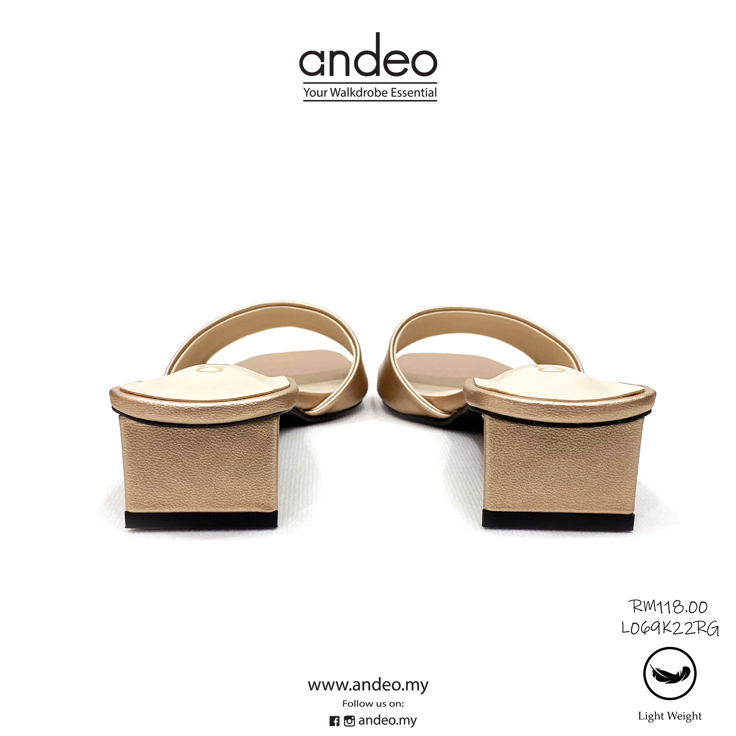 ANDEO FB PRODUCT L069K22-13.png