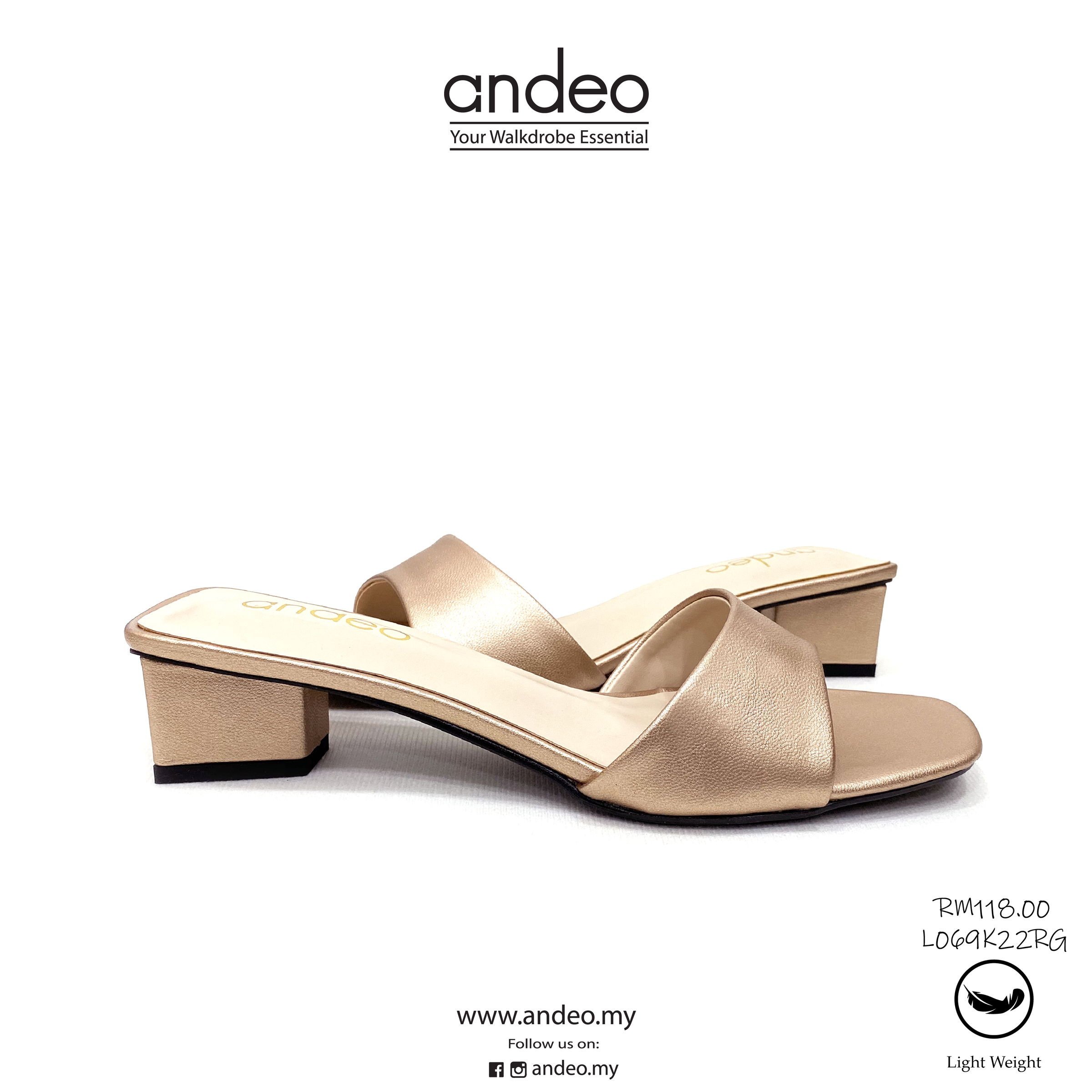 ANDEO FB PRODUCT L069K22-14.png