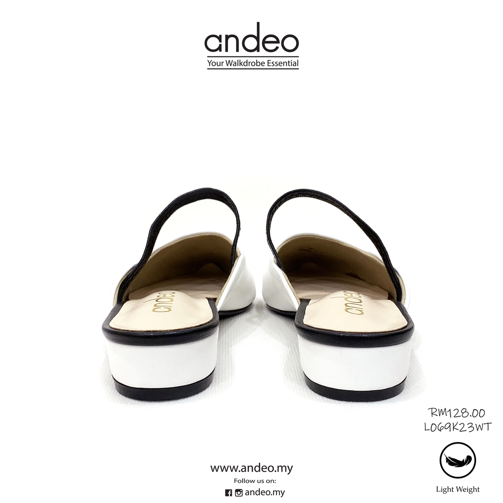 ANDEO FB PRODUCT L069K23-08.png