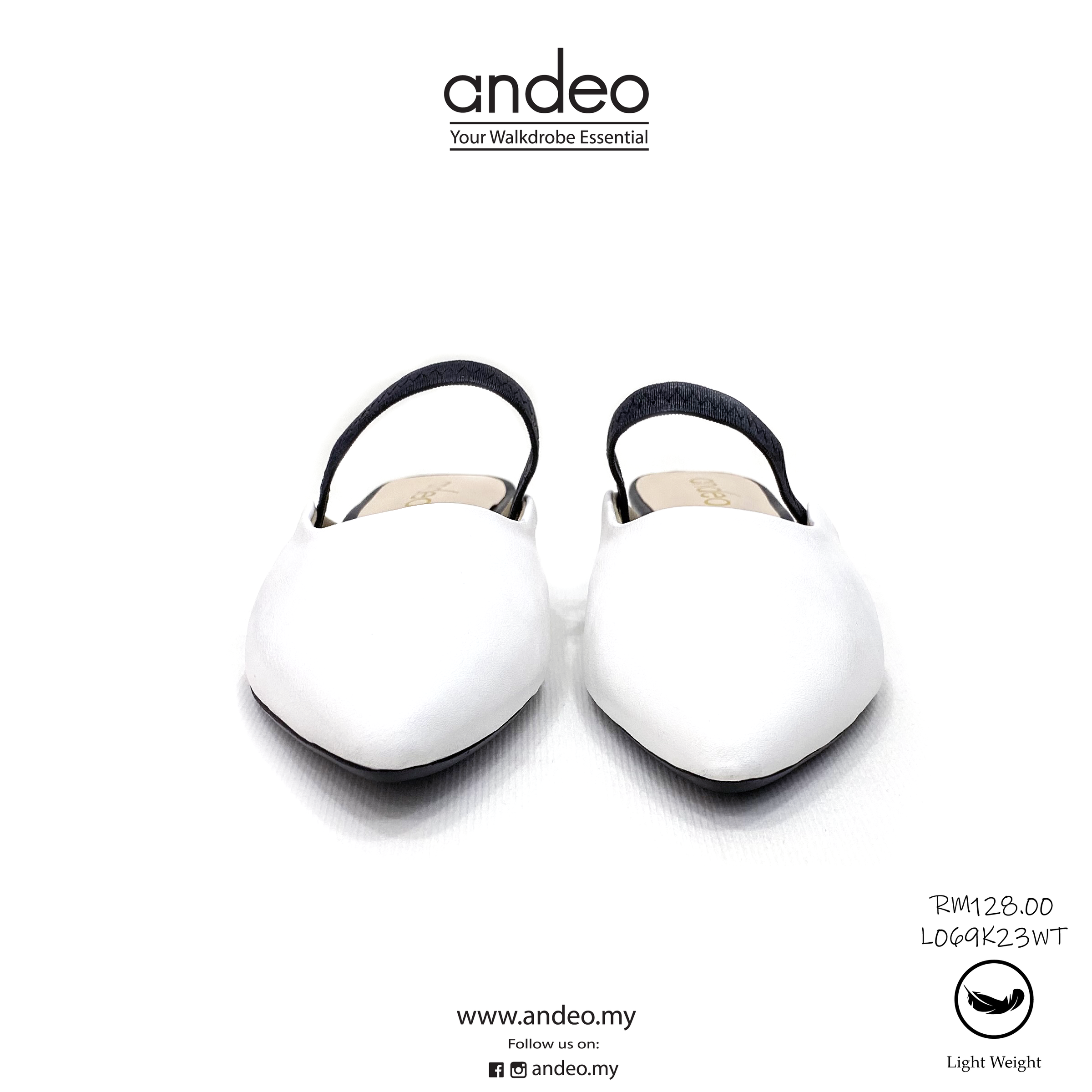 ANDEO FB PRODUCT L069K23-10.png