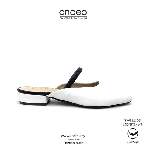 ANDEO FB PRODUCT L069K23-01.png
