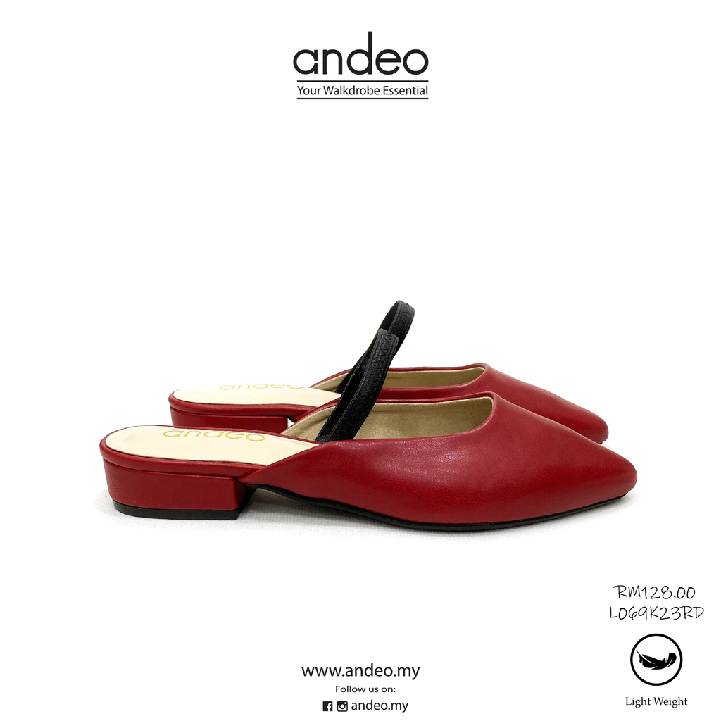 ANDEO FB PRODUCT L069K23-03.png