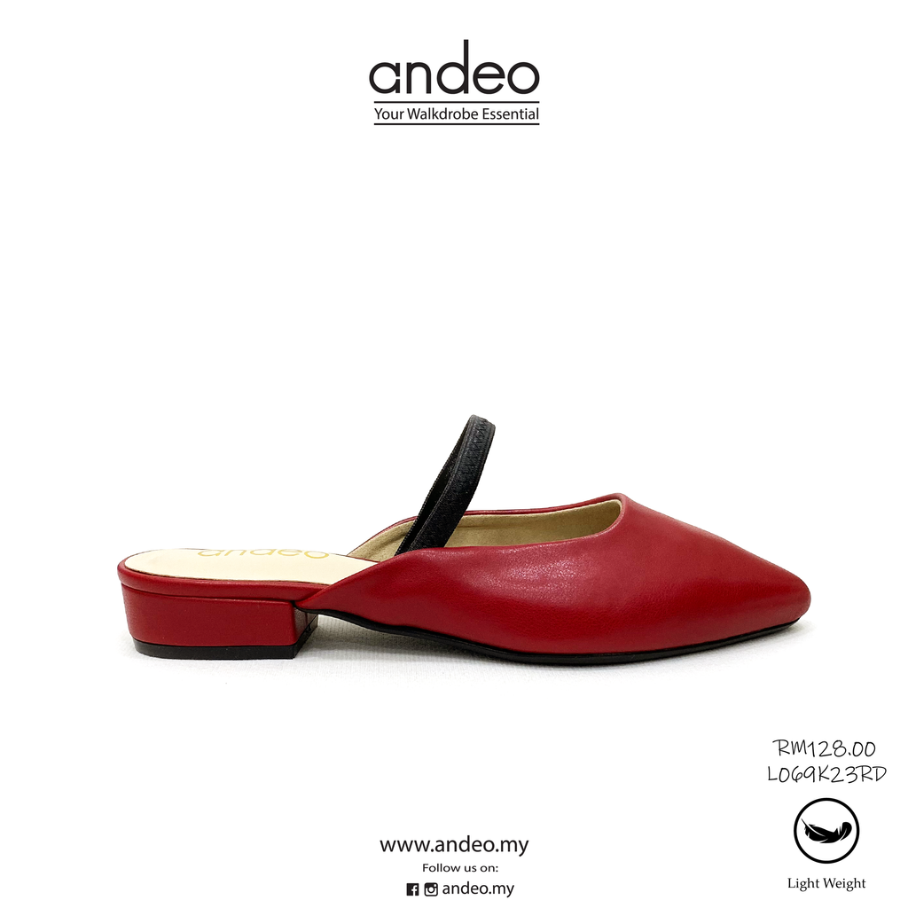 ANDEO FB PRODUCT L069K23-02.png