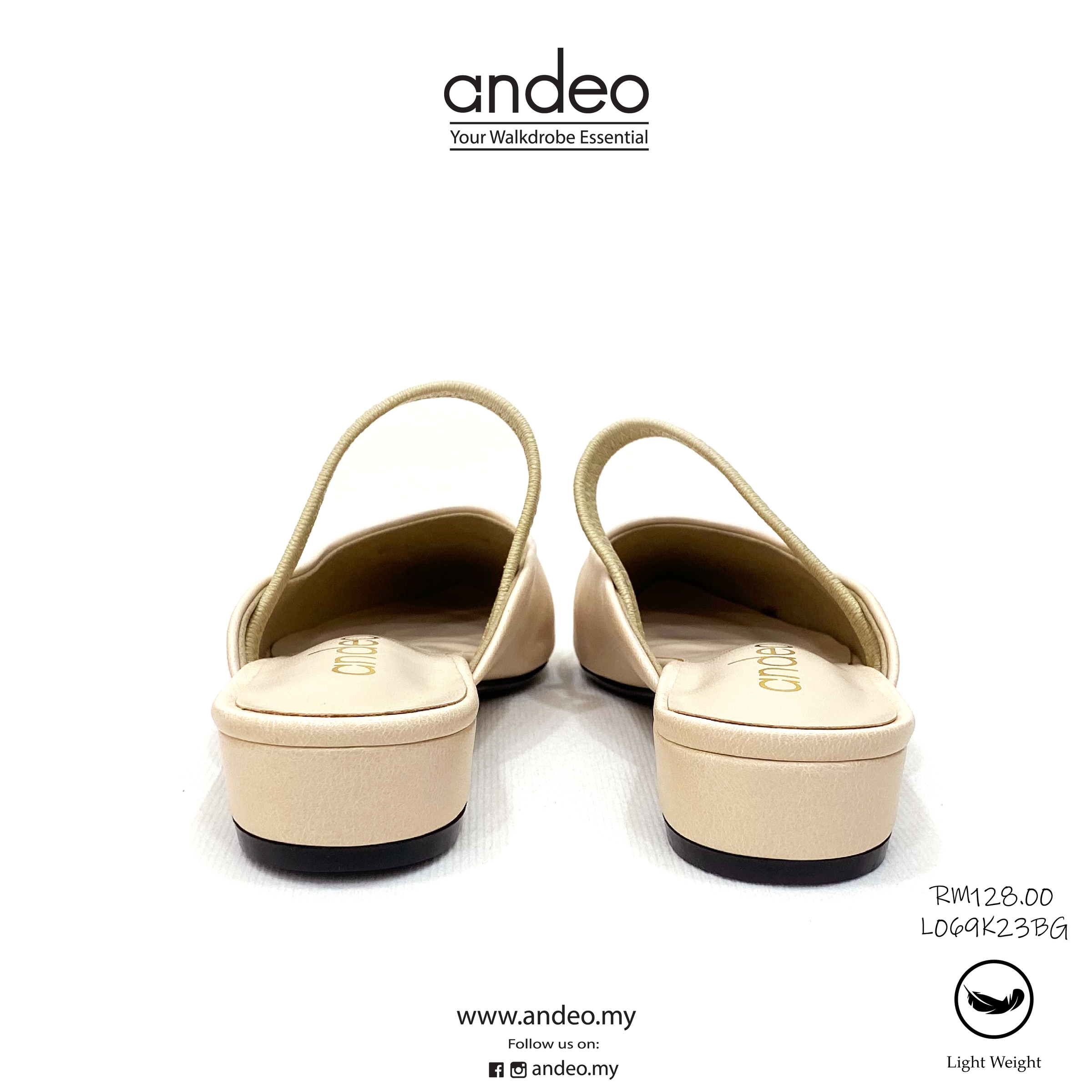 ANDEO FB PRODUCT L069K23-13.png