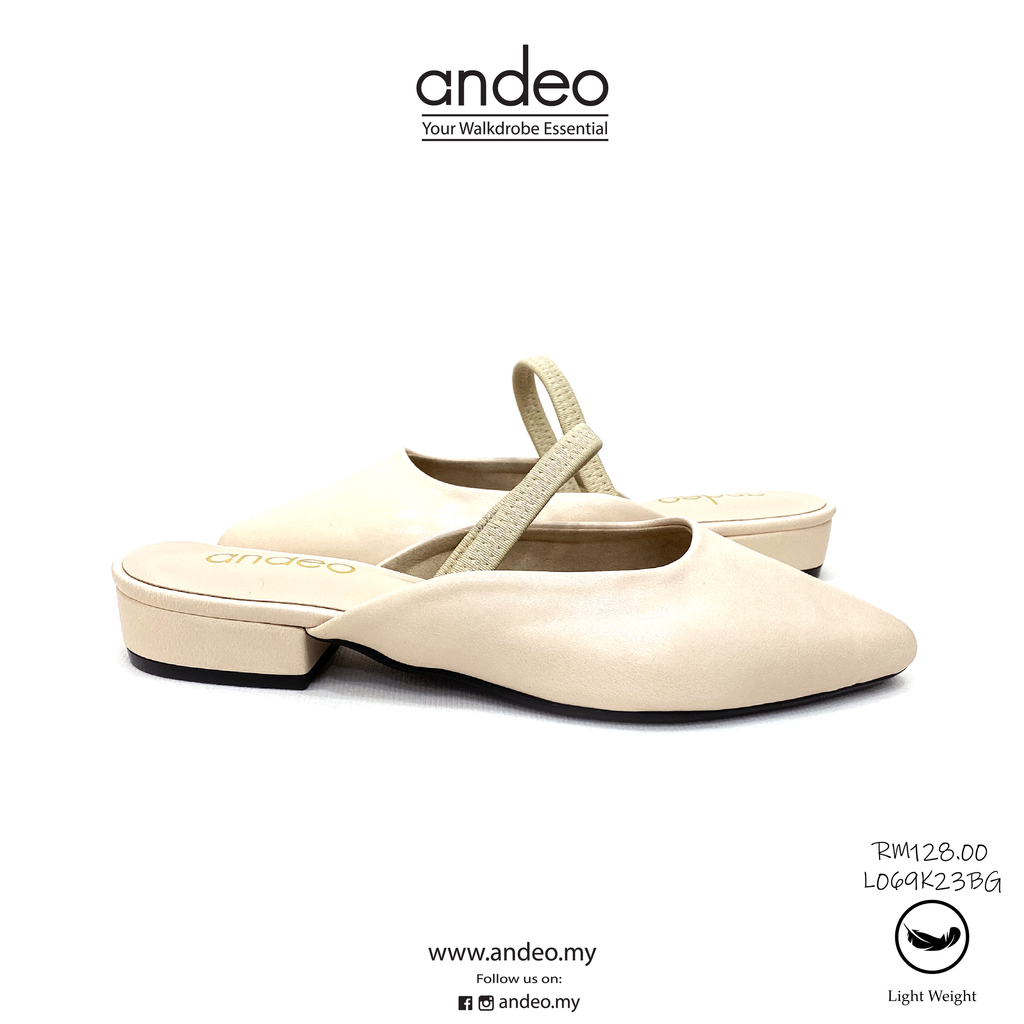 ANDEO FB PRODUCT L069K23-14.png