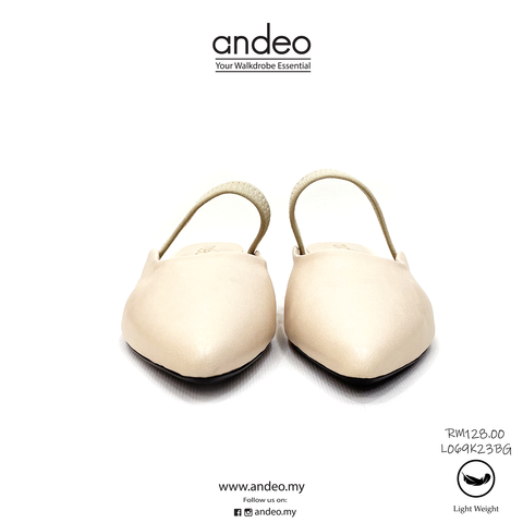ANDEO FB PRODUCT L069K23-15.png