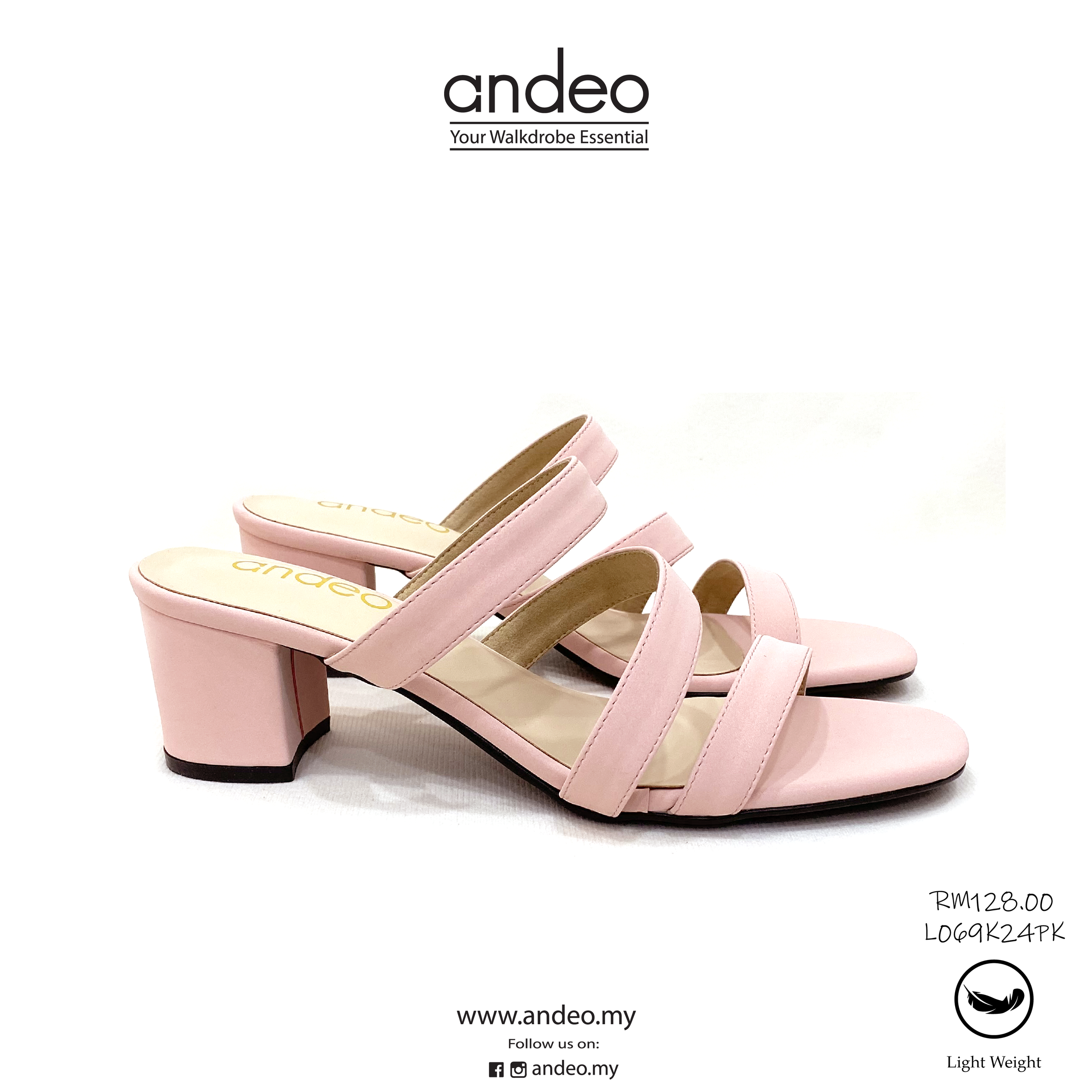 ANDEO FB PRODUCT L069K24-07.png