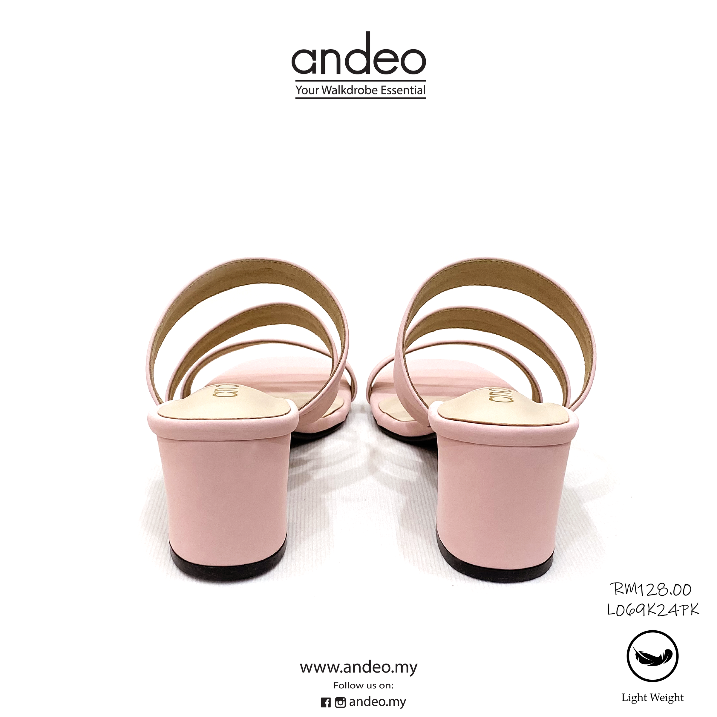 ANDEO FB PRODUCT L069K24-08.png