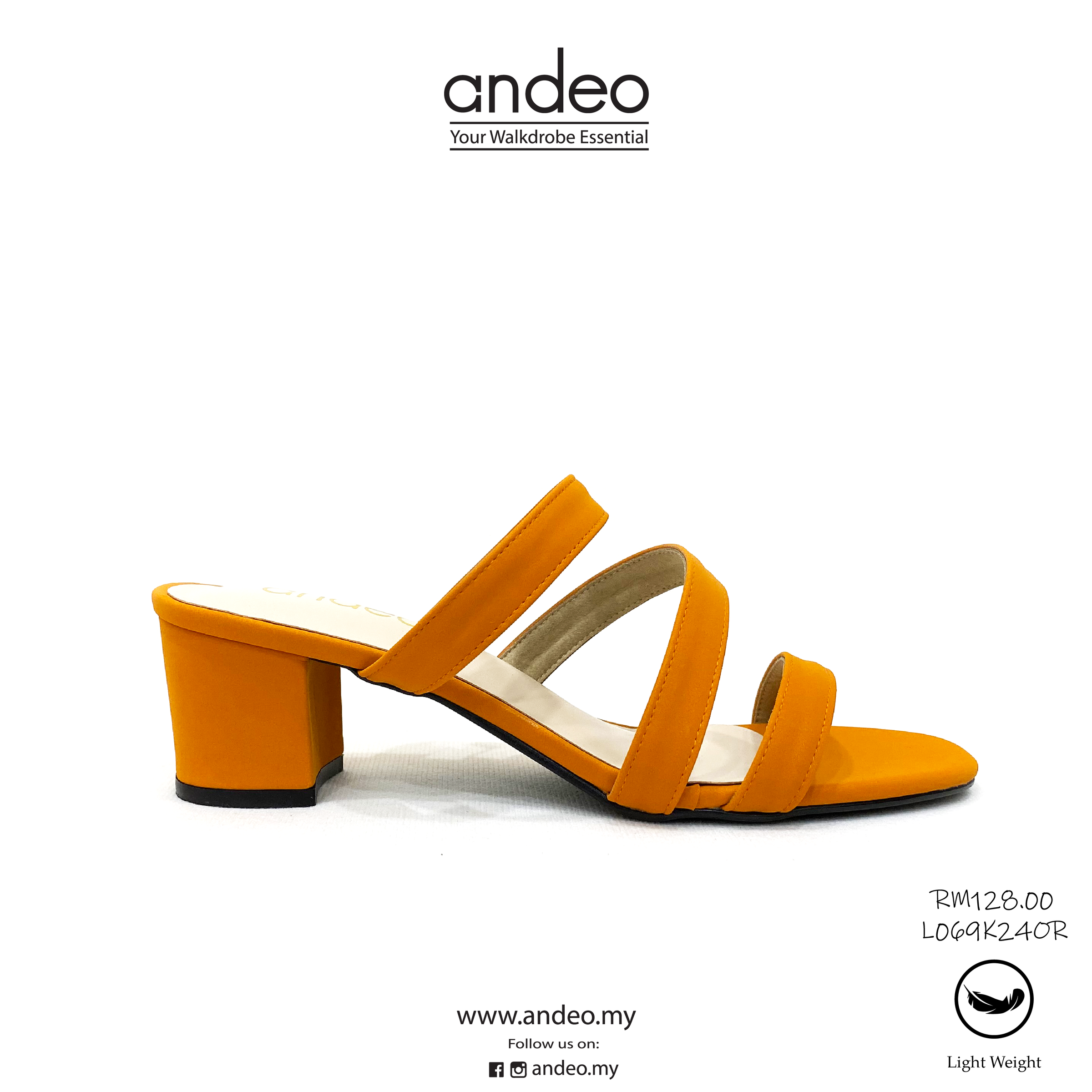 ANDEO FB PRODUCT L069K24-02.png