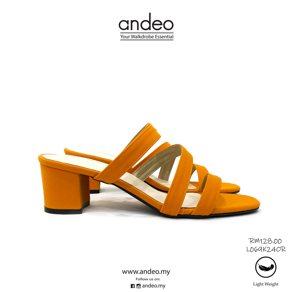 ANDEO FB PRODUCT L069K24-03.png