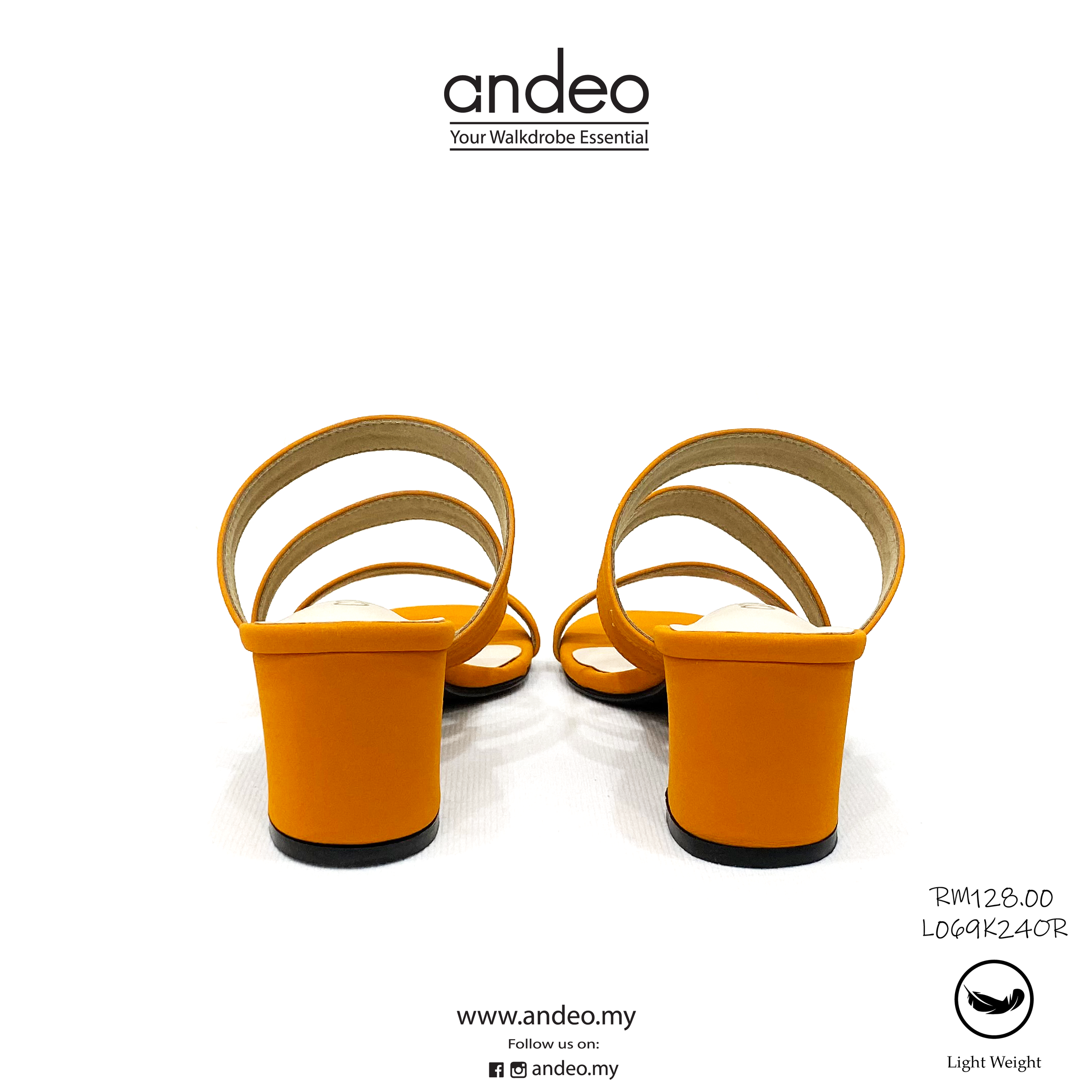 ANDEO FB PRODUCT L069K24-04.png