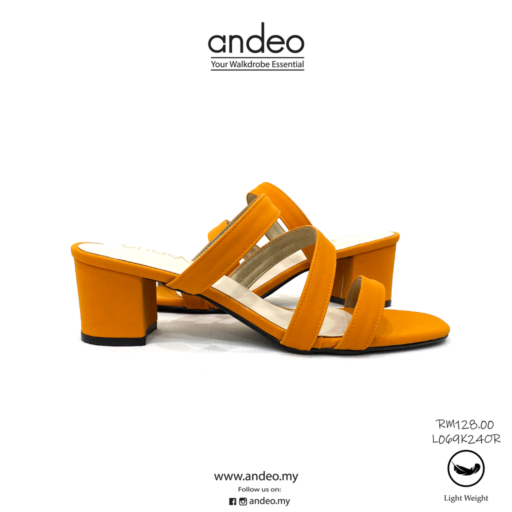 ANDEO FB PRODUCT L069K24-05.png