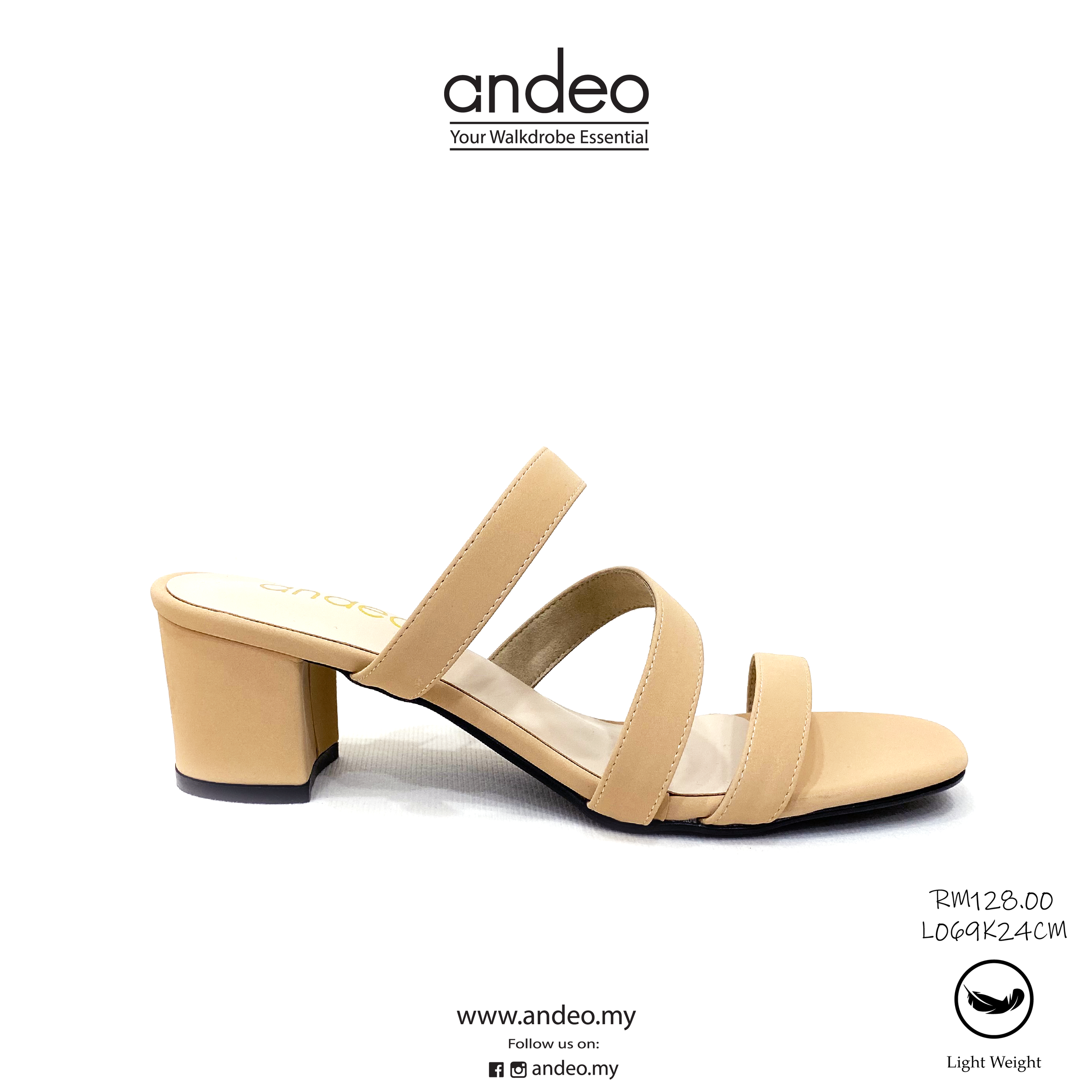 ANDEO FB PRODUCT L069K24-11.png
