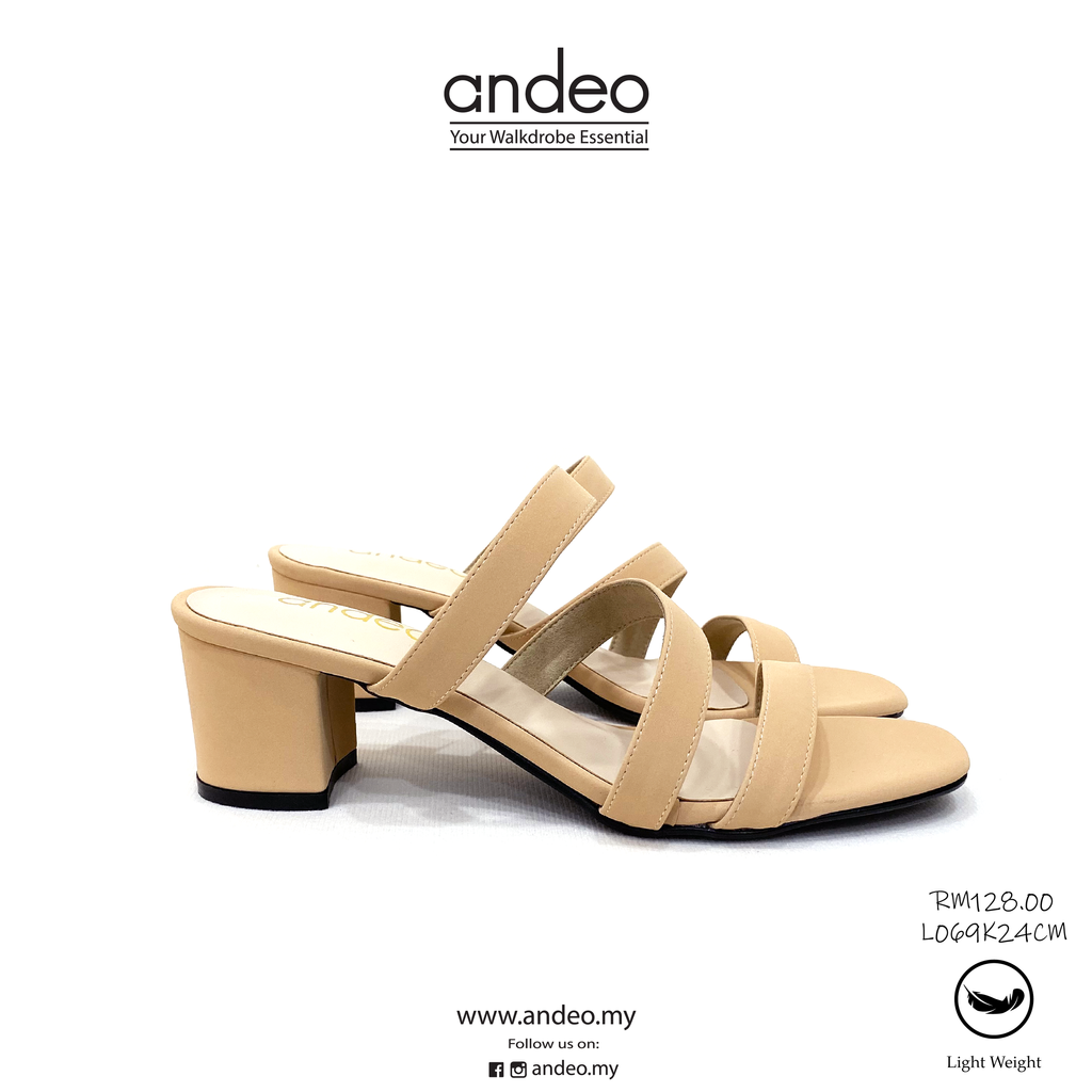 ANDEO FB PRODUCT L069K24-12.png