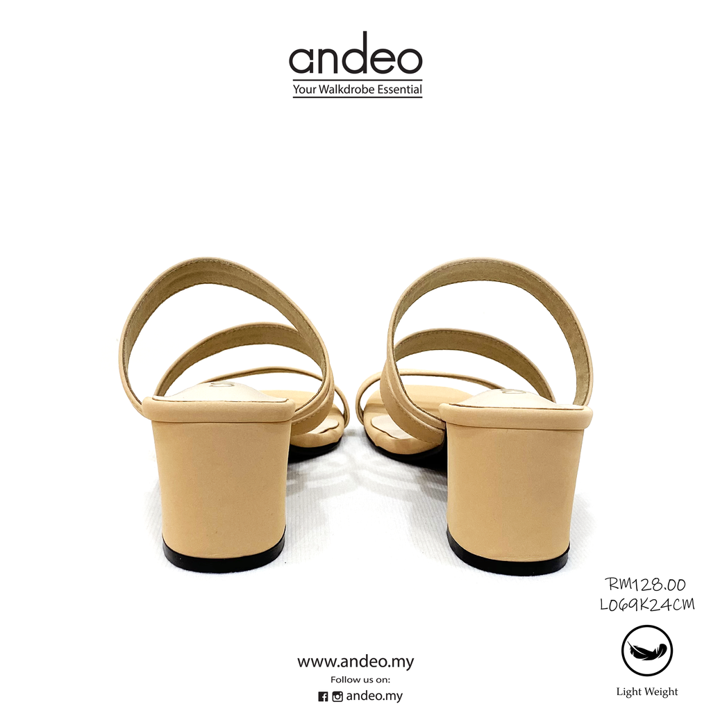 ANDEO FB PRODUCT L069K24-13.png
