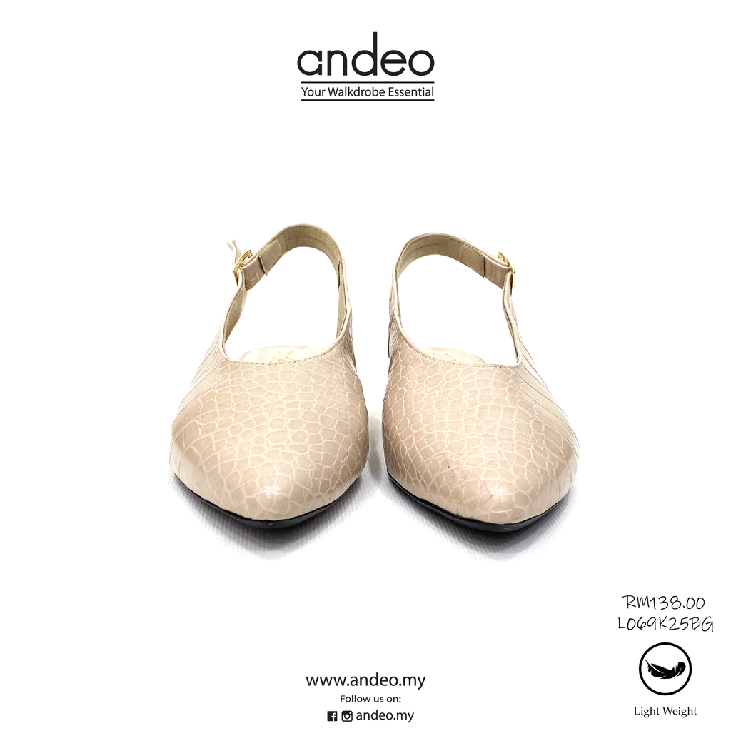 ANDEO FB PRODUCT L069K25-10.png