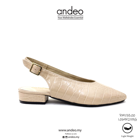 ANDEO FB PRODUCT L069K25-01.png
