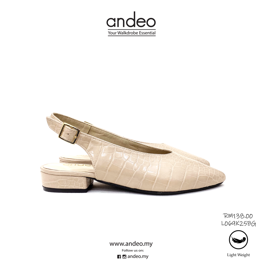 ANDEO FB PRODUCT L069K25-07.png