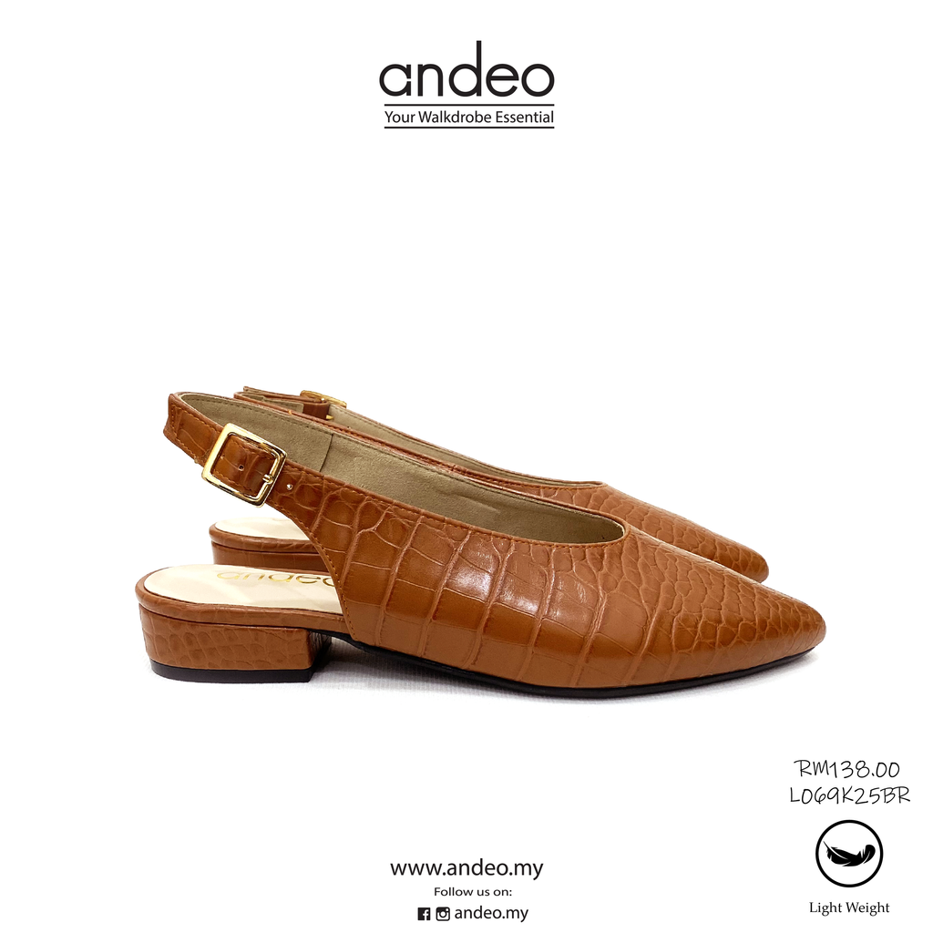 ANDEO FB PRODUCT L069K25-03.png