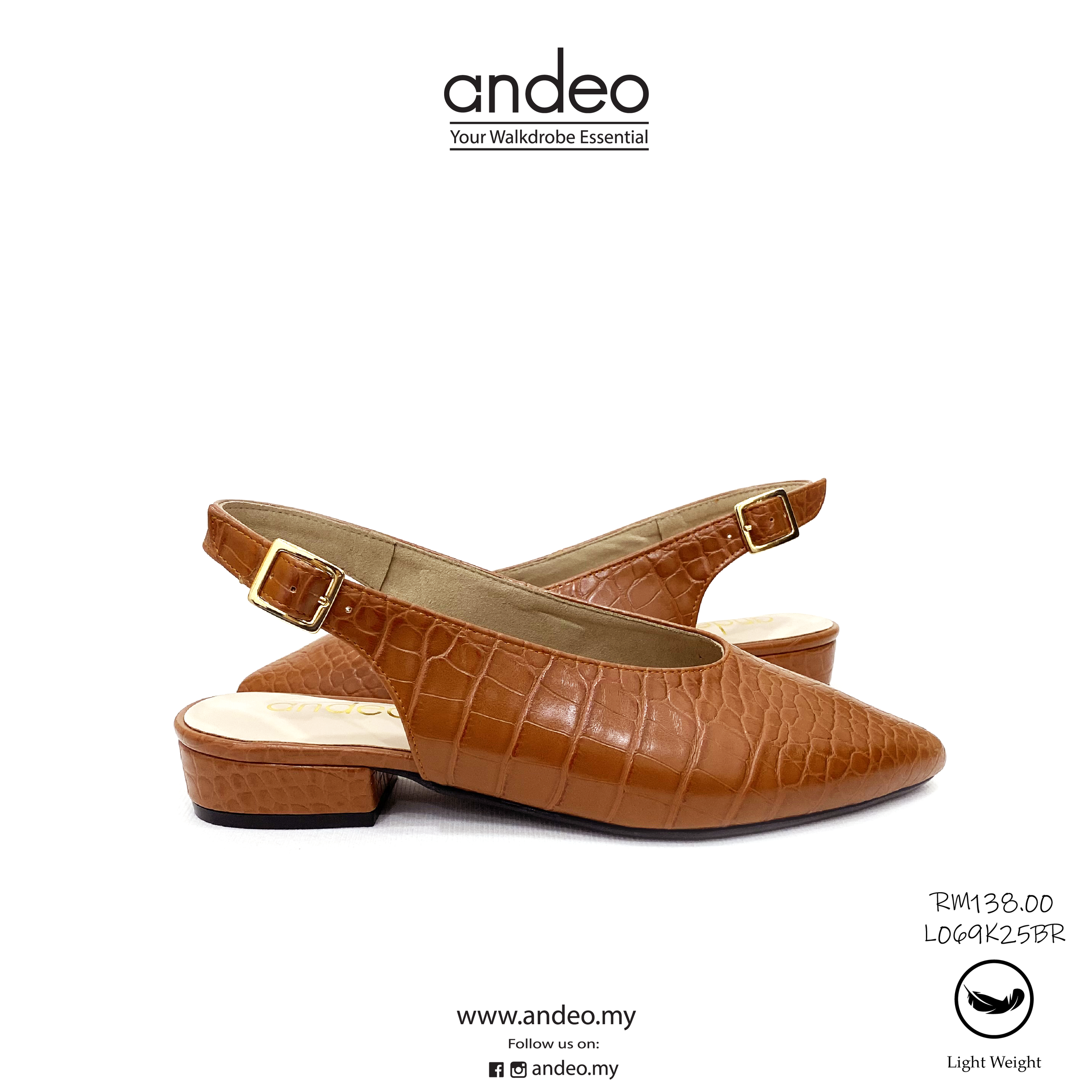 ANDEO FB PRODUCT L069K25-05.png
