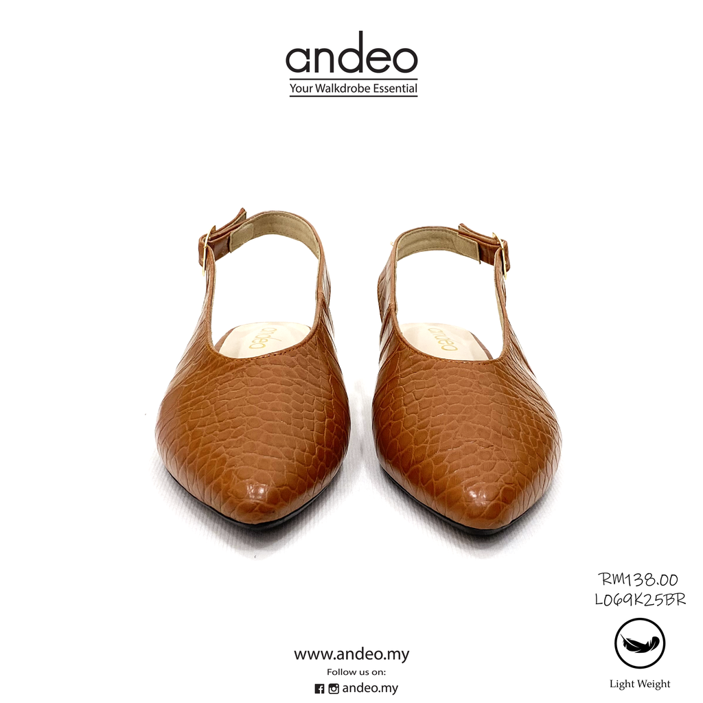 ANDEO FB PRODUCT L069K25-06.png