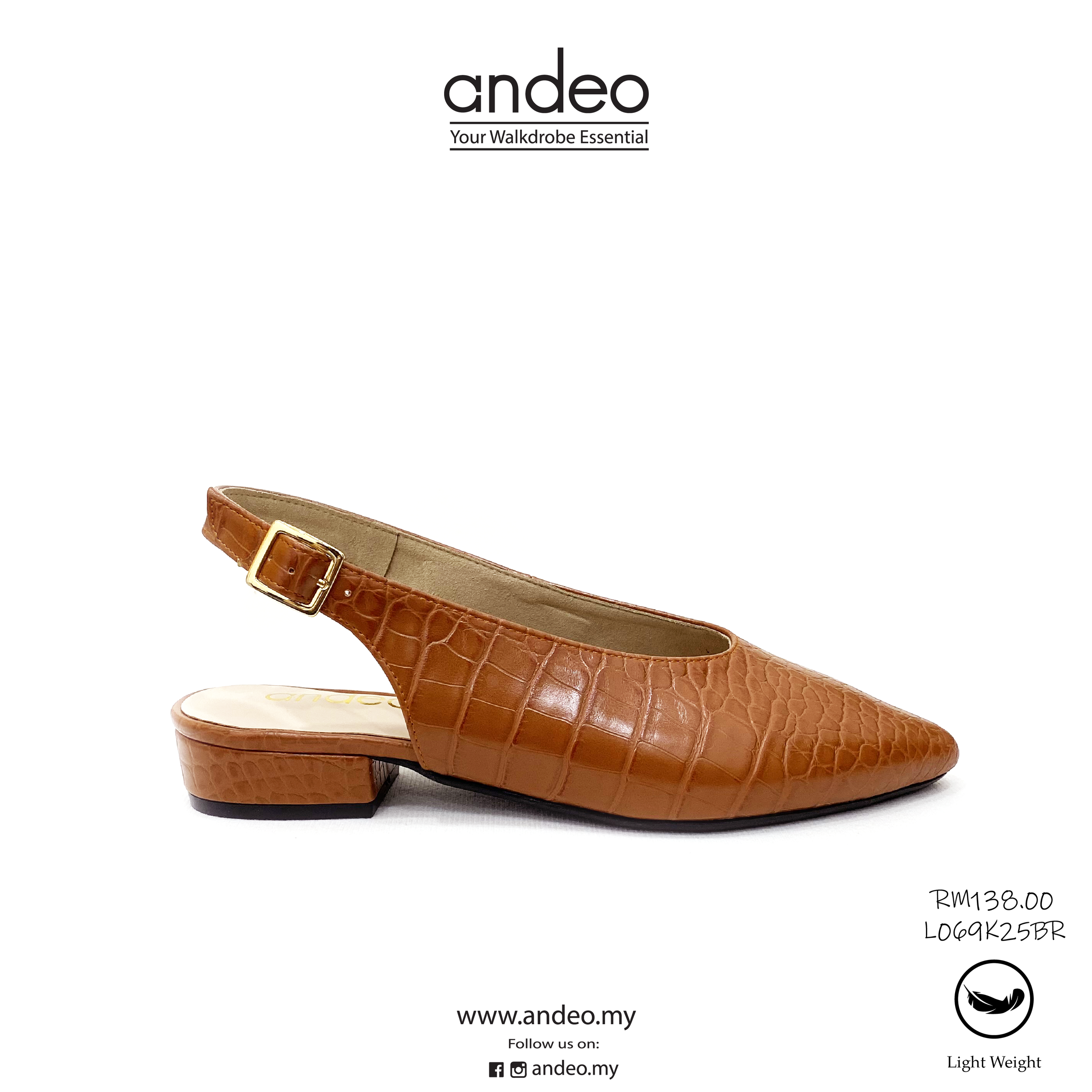 ANDEO FB PRODUCT L069K25-02.png