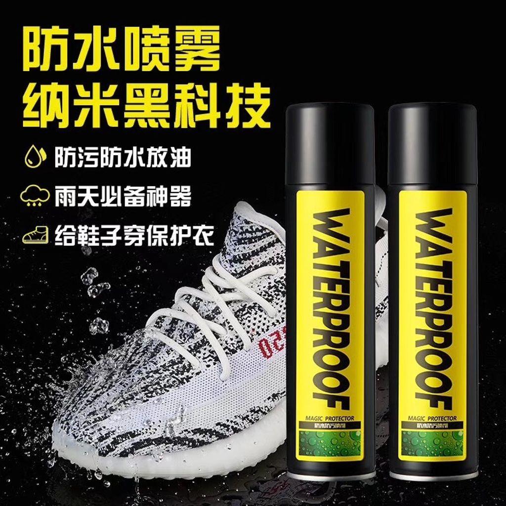 WeChat Image_20191208150212.jpg