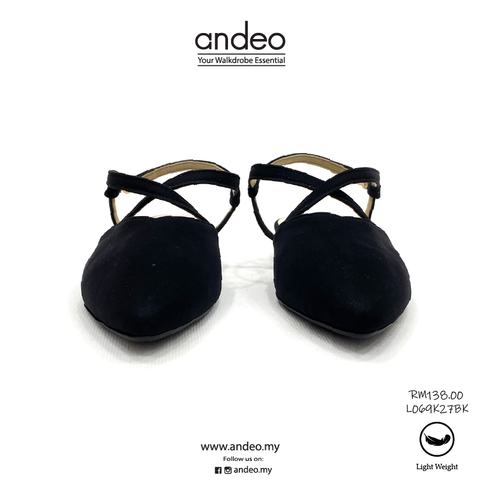 ANDEO FB PRODUCT L069K27-10.png