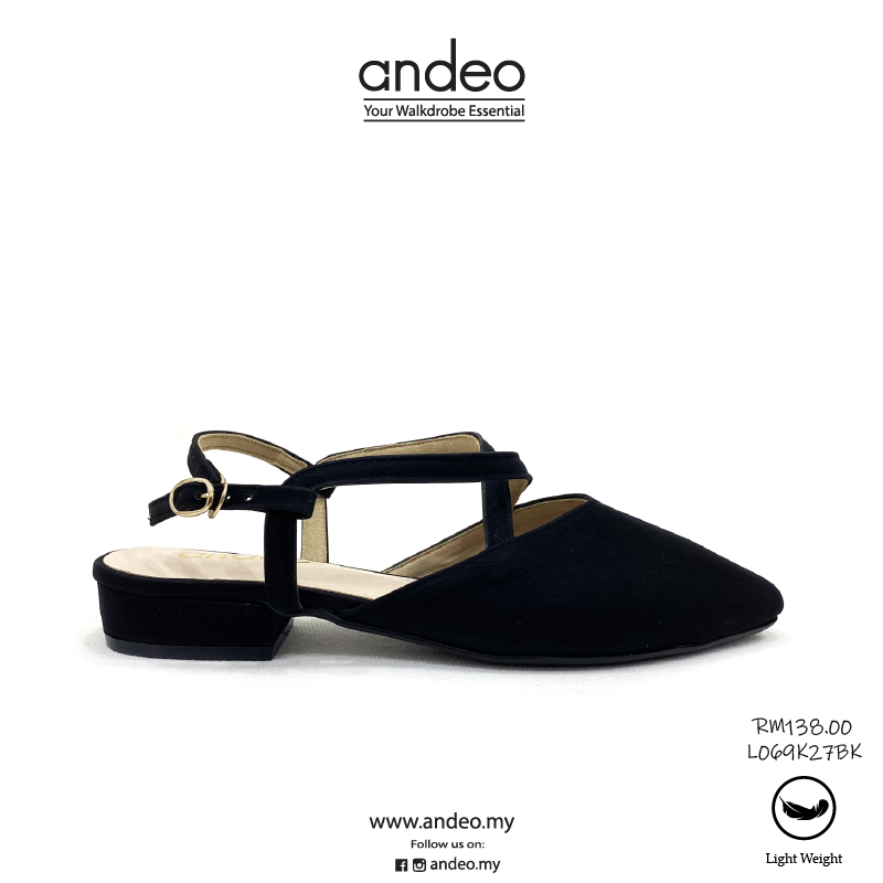 ANDEO FB PRODUCT L069K27-01.png