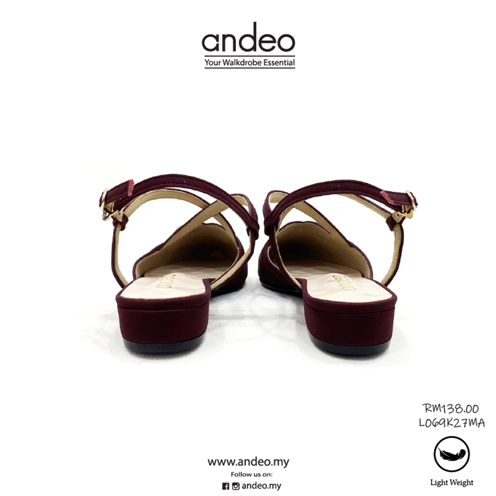 ANDEO FB PRODUCT L069K27-15.png