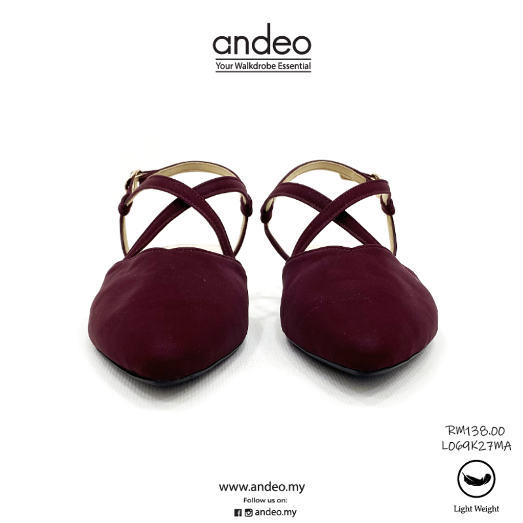 ANDEO FB PRODUCT L069K27-14.png