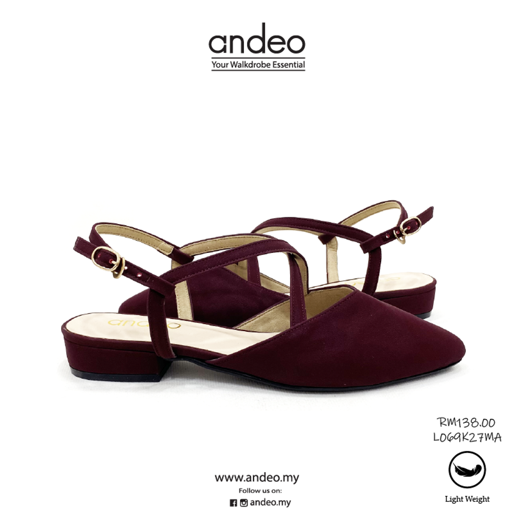 ANDEO FB PRODUCT L069K27-12.png