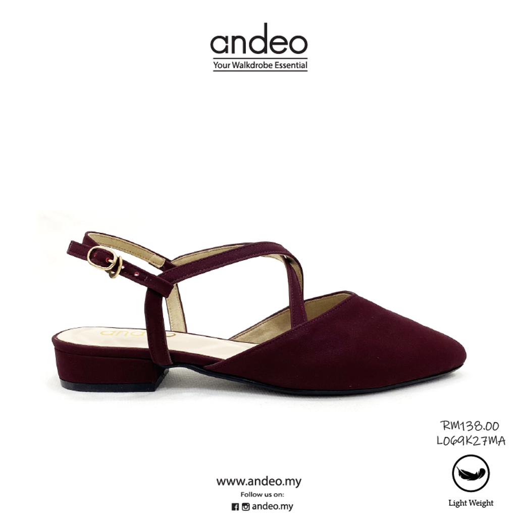 ANDEO FB PRODUCT L069K27-03.png